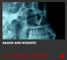 101 Diagnostics Harley Street