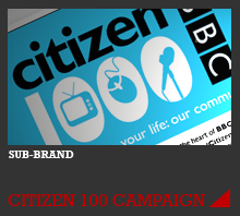 BBC Citizen 1000