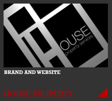 House Property Services