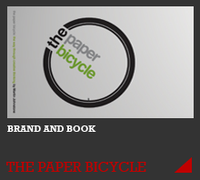 The Paper Bicycle